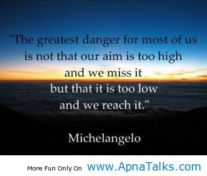 inspirational-quote-michelangelo-sunrise-Goals-are-needed-so-we-have-a-direction-for-our-life-300x255_f_improf_351x298