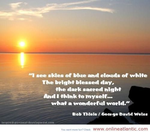The-day-and-night-wonderful-combination-inspirational-quotes