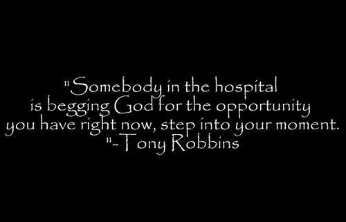 tony-robbins-motivational-quotes-sayings-famous-popular