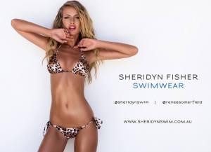 sheridyn2